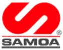 SAMOA (Испания)