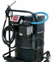 Фильтрующее оборудование и оборудование для замены масла