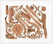 Расходные материалы для установок контактной сварки для ремонта автомобильных кузовов TECNA (Италия)