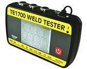 Измерительный инструмент параметров контактной точечной и рельефной сварки TECNA (Италия)