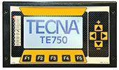 Блоки управления-регуляторы контактной точечной и рельефной сваркой TECNA (Италия)