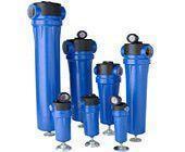 Фильтры для сжатого воздуха