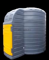 АЗС Swimer на 10000 литров