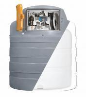 Модули Swimer на 5000 литров