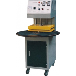 Блистер-упаковочные машины серии XBF