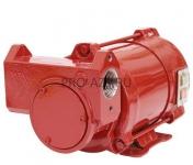 Gespasa IRON 50 EX насос для перекачки бензина керосина