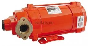 Gespasa AG-800 - Насос для перекачки бензина, керосина