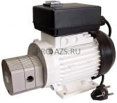 Gespasa EA 30 (1.03 kW) насос для перекачки масла