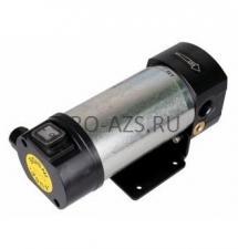 VISCOMAT 60/1 DC - Электрический насос для перекачки масла