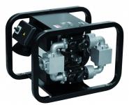 Piusi ST200 Basic Электрический насос для дизельного