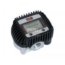 Piusi К400 - Электронный счетчик отпуска масла
