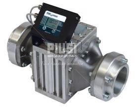 Piusi K 900 - высокопроизводительные счетчики до 500 л/мин