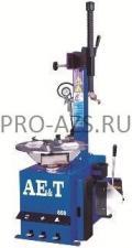 Шиномонтажный станок AE&T M-100 (850)