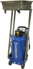 Оборудование для замены масла NORDBERG 2379P