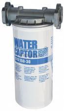 Водопоглающий фильтр 150 л/мин Piusi