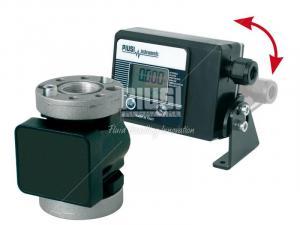 Piusi K600 - Импульсные расходомеры