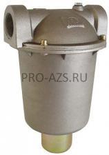 Gespasa FGR-25 Фильтр очистки масла