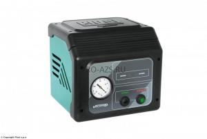 Vacubox - Система откачки отработанного масла из двигателей автомобилей