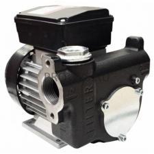 Benza 21-220-80 насос для перекачки дизельного топлива