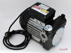 Benza 21-220-100 насос для перекачки дизельного топлива