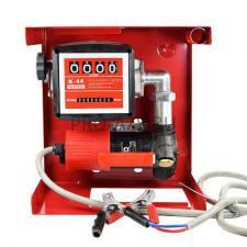 Petroll Starlet (60л/мин) Basic комплект заправочный для дизельного топлива