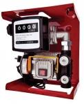 """Petroll Cosmic 80 """"Basik"""" комплект заправочный для дизельного топлива солярки"""