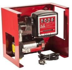 Petroll Сosmik 40 комплект заправочный для дизельного топлива солярки