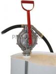 Gespasa BMP насос ручной для перекачки бензина масла