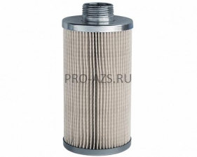 Piusi Clear Captor Filter Kit картридж для очистки топлива от грязи и воды