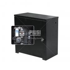 Металлический ящик Piusi