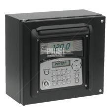 Piusi Mc Box 2.0 - контроллер отпуска топлива