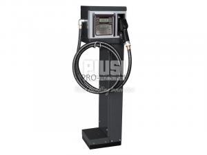 Piusi Cube MC  2.0 - Заправочный модуль дизельного топлива