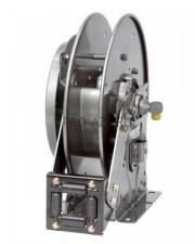 Автоматическая катушка Hannay 800