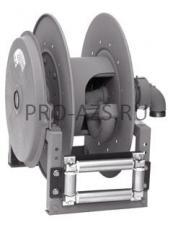 Автоматическая катушка Hannay PBN800