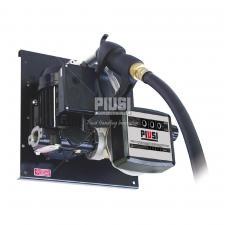 МТП 1000 л. Bi-pump , 12/24 V