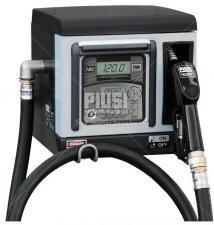 МТП Maxi 4500 л. Cube 70 MC , 220 V - ELECTRO