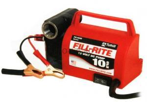 Fill Rite FR1612
