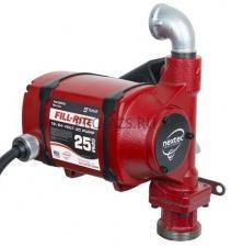 Насос для бензина Fill-Rite NX3205E
