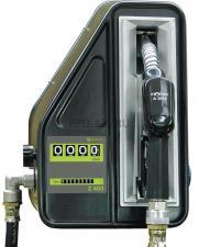 Комплект перекачки Diesel-Eco-Box