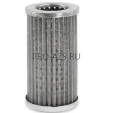 Petroll GL 4 картридж очистки топлива от грязи