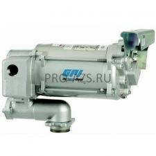 Насос перекачки бензина GPI M-3130-PO , 220 V