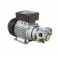 Piusi Viscomat M - Электрический насос для перекачки масла с вязкостью до 2000 мм2/с