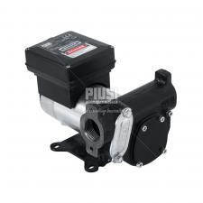 Piusi Panther Dc 12V - Насос для перекачки дизельного топлива