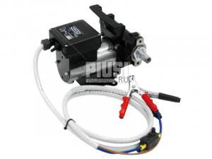 Piusi Carry Panther Dc - Насос для дизельного топлива
