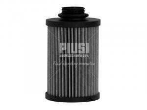 Сетчатый картридж для фильтра - Piusi