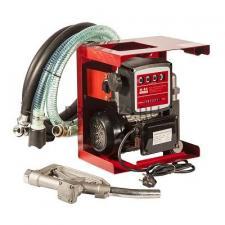 Petroll Cosmic 80 - комплект заправочный для дизельного топлива