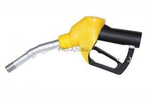 ZVA Slimline 2 3M - Автоматический топливораздаточный кран