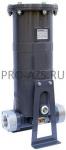 Gespasa FG 300/50 - Алюминиевый фильтр, 50 µm