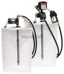 Gespasa  IRON-50H 230 VAC KIT + PA-60