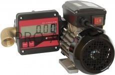 Gespasa SAGE-90 12 VDC без панели - Комплект для перекачки